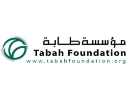 Tabah Foundation | UAE