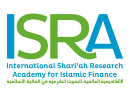 International Shariah Research Academy (ISRA)