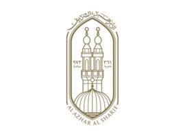 Zakat Al Fitr | Egypt