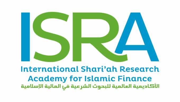 International Shariah Research Academy (ISRA)
