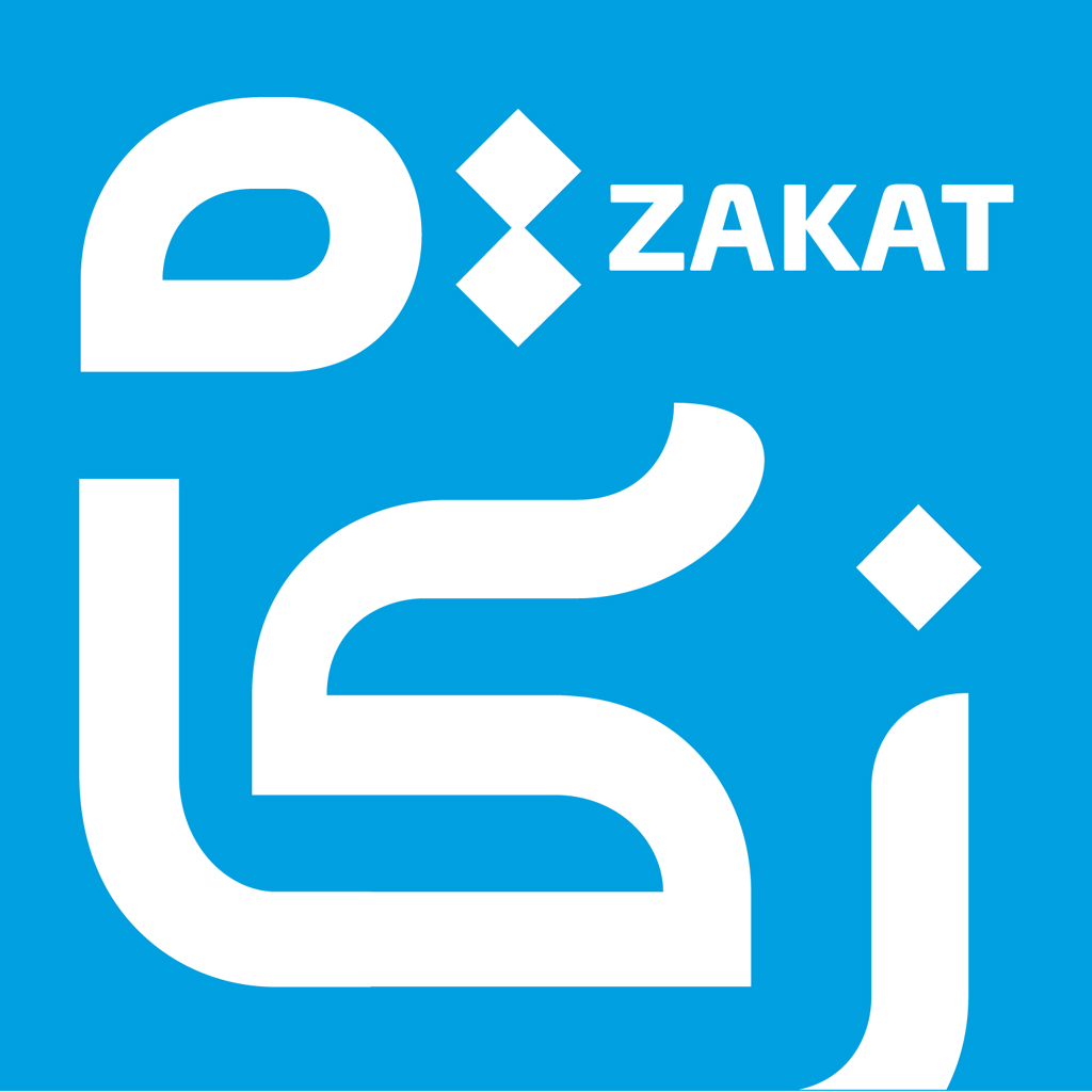 Zakat UNHCR Mobile Application