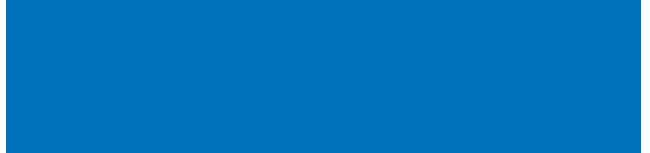 unhcr logo mobile